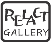 Relact Industry Co.,Ltd.